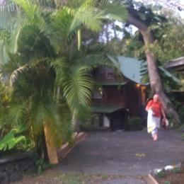 Hawaii-Chris-0001-169-