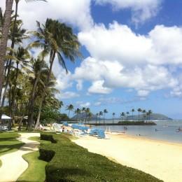 Hawaii-Chris-0001-195-