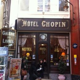 Paris-Hoteltipps-252811-2529